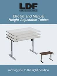build adjustable table legs smartdesk diy kit build your own standing desk great new products