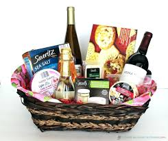 meat and cheese gift baskets wisconsin cheese gift baskets meat appleton wi sausage boxes