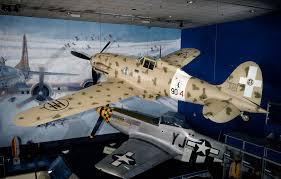 world war ii aviation aeronautica macchi c 202 folgore