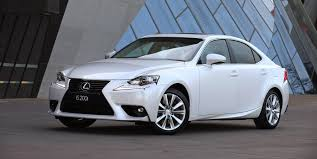 lexus is 200t vs is250 2016 lexus is pricing and specifications photos 1 of 15