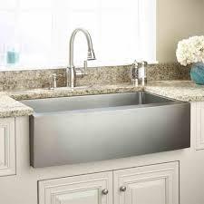 kitchen sink furniture home designs kitchen sink cabinet sink base cabinet house