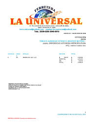 iva en mexico 2016 cotizacion 20226