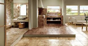 floor design ideas ceramic tile floor design ideas