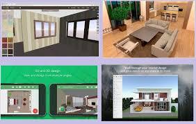 home design 3d revdl inspiring home design apk mod images simple design home