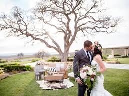 paso robles wedding venues central california wedding venues in paso robles and the central