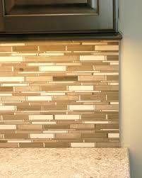 how to apply backsplash in kitchen installing backsplash tile sheets elegant installing kitchen tile