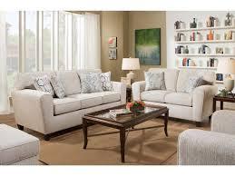 furniture american casual furniture decorating ideas fantastical furniture american casual furniture decorating ideas fantastical under american casual furniture interior design american casual