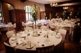 the grand dining room u2013 wedding photos of lanwades hall near