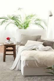 Wohnzimmer Deko Instagram Himmelsstück Interior Und Lifestyle Blog Dekoration Meine