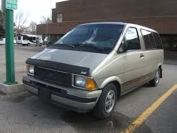 ford aerostar xlt images reverse search