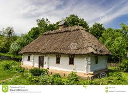 Wooden House Plans Beautiful Barn Styles Plans 8 Ukrainian Old Farmhouse Authentic