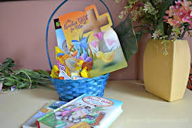 easter baskets for kids meaningful easter gifts for kids wait for