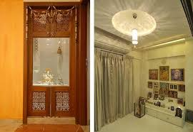 temple decoration ideas for home home temple designs stunning home temple design photos interior