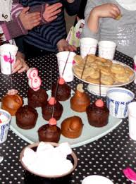 atelier cuisine pour enfant anniversaire enfant atelier cuisine à 06 dans les alpes