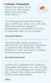 really free finder free duplicate file finder