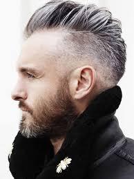 coupe cheveux homme tendance coupe cheveux court homme tendance 2016 http lagaleriecoiffure