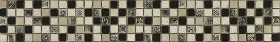 mosaic tile for kitchen backsplash and bathroom glass tile oasis