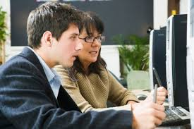sample bookkeeper job description financial analyst job description sample template free