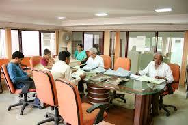 bureau in weavers welfare trust padmashali bhavan