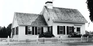 classic cape cod house plans capecod house chic inspiration award winning cape cod house plans