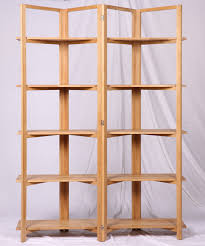solid wood room divider solid wood room divider suppliers and