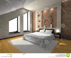 bilder modernen schlafzimmern uncategorized geräumiges bilder modernen schlafzimmern mit