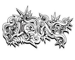 graffiti design name graffiti design by magneticcanvas on envato studio