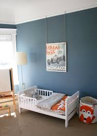Paint Ideas For Kids Rooms by Best 25 Boys Bedroom Colors Ideas On Pinterest Boys Room Colors