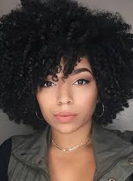 cheap curly african american wigs discount curly wigs for