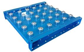 roller ball table top ball transfer tables ultimation buy now with online ordering