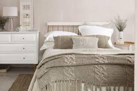 Ercol Bedroom Furniture Uk The White Company Homegirl