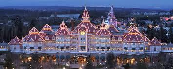 prix chambre disneyland hotel quel hôtel choisir à disneyland le journal d une mam an forme