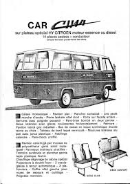 verheul u2013 page 3 u2013 myn transport blog