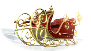 santa sleigh for sale santa s sleigh by videofuel videohive