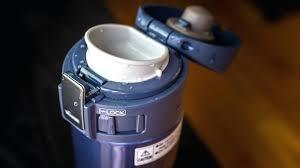 creative coffee mug homestia 300ml top grade beer glasses