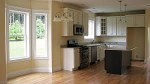 decor dazzling fabulous laminate floor pictures of remodeled fabulous endearing white pictures of remodeled kitchens and beautiful laminate floor plus granite floor