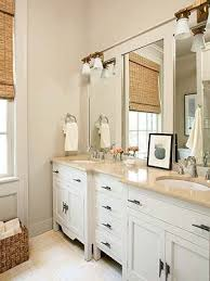 Coastal Bathroom Mirrors by 27 Best Bathrooms Images On Pinterest Bathroom Ideas Bathroom