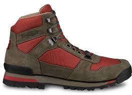 s winter hiking boots size 12 s footwear vasque trail footwear