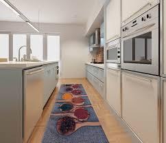 tapis de cuisine lavable en machine tapis de cuisine lavable en machine cuisine naturelle
