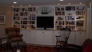 wall units 2017 built in entertainment center cost catalog