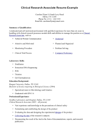 resume examples for retail sales associate customer service