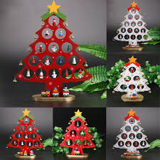 online get cheap christmas wooden tree aliexpress com alibaba group
