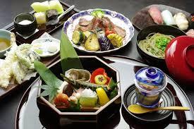 english menu gion kyoryori hanasaki