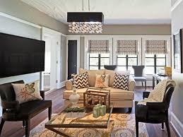 New Interior Design Trends 2017 Interior Design Trends New Interior Design Styles