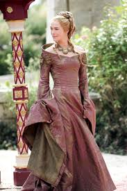 45 best game of thrones game of thrones u0027 most fashionable