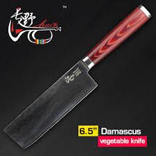 asian kitchen knives asian kitchen knives promotion shop for promotional asian kitchen