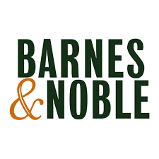 Barnes Noble Customer Service Phone Number Long Beach Towne Center Barnes U0026 Noble