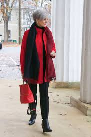 1031 best style for women over 40 50 60 images on pinterest