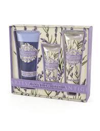 Bath Gift Sets Floral Bath U0026 Body Gift Aromas Artesanales De Antigua Shop Online