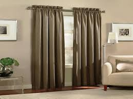 Sliding Panel Curtains Curtain Curtains For Sliding Glass Doors With Vertical Blinds